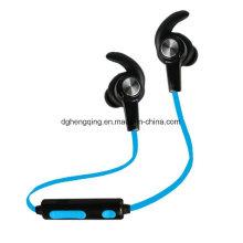Factory Supply Sport Wireless V4.1 Mini fone de ouvido Bluetooth sem fio