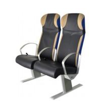 PU passenger seat marine ferry boat chairs bus passenger seats