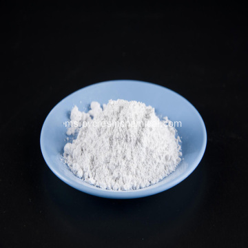 CaCo3 Heavy 1250Mesh Heavy Calcium Carbonate