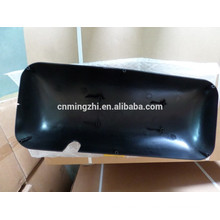 American Truck Kenworth T660 T600 T800 W900 MIRROR COVER FOR MIRROR