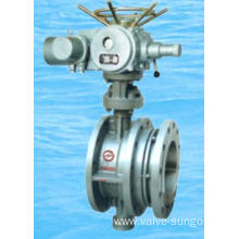 Cast Iron Telescopic valve