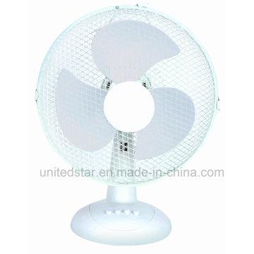 CE Approbation Ventilateur de table de grille à grille de 9 pouces (USDF-630)
