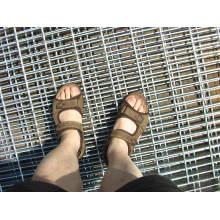 FEUERVERZINKTEN Bar Gitter für Plattform Boden und Abfluss Abdeckung