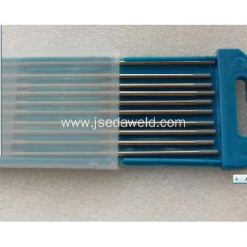 150mm WC20 Crey Tungsten Electrode