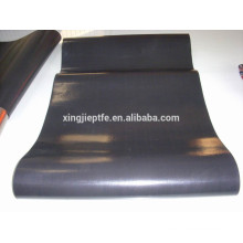 best quality ptfe seamless sealing belt for plastic sealing