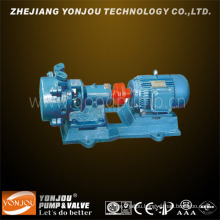 Pump for Potable Water (SZB)