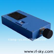 Система DC-8 ГГц 100 Вт Н (Ф, Ф) СМА (Ф, Ф) фазы полость Перевертыши