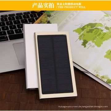 Handy Zubehör Solar Ladegerät (SC-1688-A)