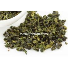 Factory Directly Provide Great Taste No Pollution China Oolong Tea