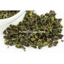 A fábrica fornece diretamente o grande gosto Nenhuma poluição China Oolong chá