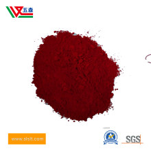 Made in China Toluidine Red Rn 4038 P. R. 3