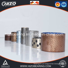 Original China Bearing Factory de Especial / Auto / alta temperatura resistentes / rolamentos de isolamento elétrico