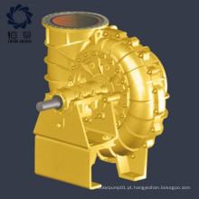 FGD Appliances Desulfurização bomba de água periférica TL (R) modelo