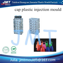OEM bottle cap plastic injection mold manufacturer