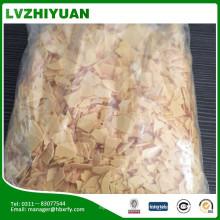 sulfeto de sódio usado na indústria de couro CS363E