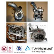 Turbo K03 53039700055 For Renault Engine