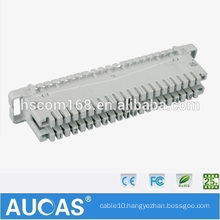 Great Offer ABS Krone RJ45 Connector Telephone Distribution Box