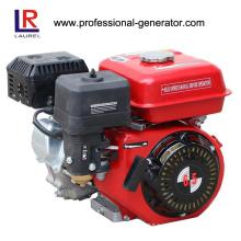 5HP Small Petrol Gasoline Engine