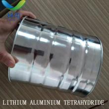 Hidruro de litio intermedio de Pharm