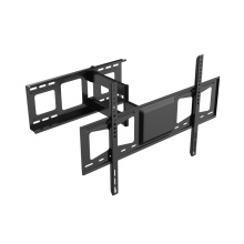 Full Motion TV Mount (PSW873)