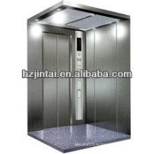 OTSE пассажирский лифт / лифтовой лифт