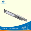 DELIGHT DE-AL06 50W Bridgelux Chip LED Уличное освещение