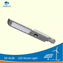 DELIGHT DE-AL06 IP67 LED luzes de estacionamento Venda