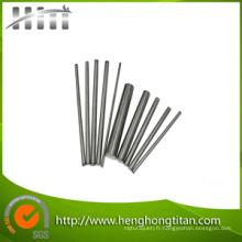 Chine Fabricant Bonne Qualité Nickel Cuivre Alliage Monel 400 Bar