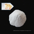 Polvo para aditivos alimentarios de grado de alimentación de yoduro de potasio