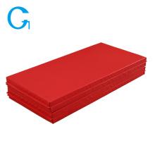 Cheap Gymnastics Foldable Yoga Mats