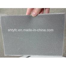 Hot Selling Acids-Resistant Fiberglass Filter Cloth Tyc-401