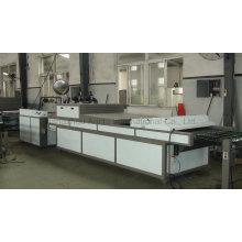 UV Drying Machine for Screen Printing Machine (FB-UV1400-5000)