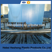 China fabricante PE pano / folhas