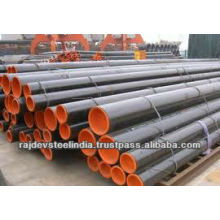ASTM A335 Alloy Steel Seamless Pipes