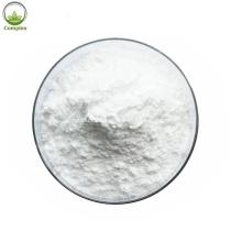 Suministro de glutatión en polvo precio a granel para la salud y la belleza