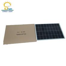 usb panel solar mochila película delgada