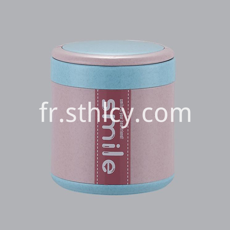 Stainless Steel Lunch Box Manufacturer