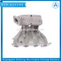 Best Automobile Engine Part Permanent Mold Aluminium Permanent Molds
