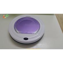 Интеллектуальный пылесос Smart Robot Cleaner