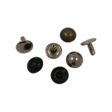 Dongguan Factory Wholesale Metal Custom Rivet