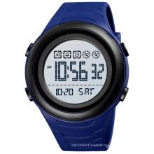 Skmei 1674 Man Jam Tangan Relojes Digital Sport Watch