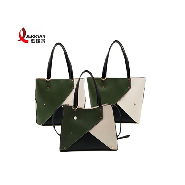 single strap shoulder bags