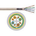 CAT6 SFTP-Lan-Kabel