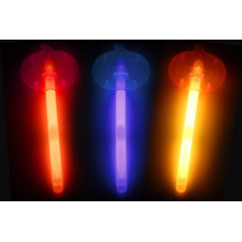 Halloween Series Stick - Glow Pumpkin Stick