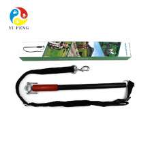 Doggy Bike Bicycle Attachment for Dogs - High Quality Bike Exerciser Leash for Large and Small Dogs