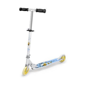 2016 Two Wheel Kick Scooter (BX-2MBC-125)