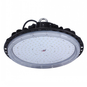 Shenzhen UFO LED High Bay Light z obudową