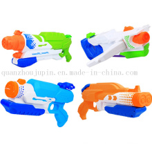 OEM New Product Colorful Water Pistol Gun Toy