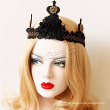 Gets.com Top Selling neue Trendy Cosplay Hair Band