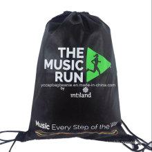 Werbeartikel Non Woven Drawstring Bag